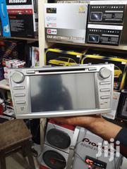 2007 _ 2011 Camry DVD, VCD, CD Player | Vehicle Parts & Accessories for sale in Abuja (FCT) State, Utako