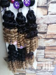 Loose Wave | Hair Beauty for sale in Lagos State, Ikotun/Igando