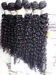 Kinky Curl | Hair Beauty for sale in Lagos State, Ikotun/Igando