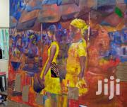Talented And Creative Visual Artist   Arts & Entertainment CVs for sale in Abuja (FCT) State, Central Business District