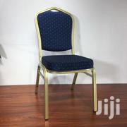 Banquet Chair | Furniture for sale in Lagos State, Ojo