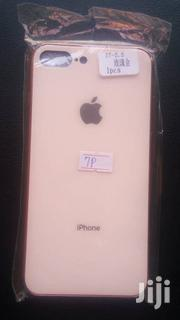 iPhone 7 Plus Cover | Accessories for Mobile Phones & Tablets for sale in Imo State, Owerri