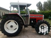 Tractor Massey Ferguson | Heavy Equipments for sale in Enugu State, Enugu