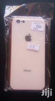 iPhone 6G Cover | Accessories for Mobile Phones & Tablets for sale in Imo State, Owerri