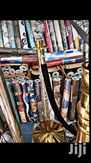 Wallpaper For Room | Home Accessories for sale in Lagos State, Ojo