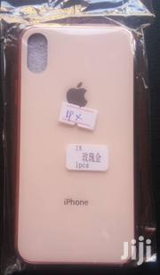 iPhone X Cover | Accessories for Mobile Phones & Tablets for sale in Imo State, Owerri