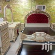 Royal Turkish Bed | Furniture for sale in Rivers State, Port-Harcourt