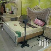 Turkish Royal Bed | Furniture for sale in Rivers State, Port-Harcourt