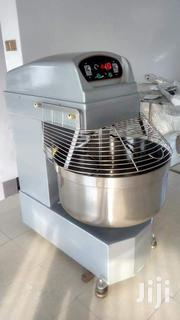 Dough Mixer | Restaurant & Catering Equipment for sale in Delta State, Warri South-West
