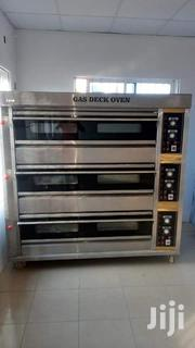 Industrial Gas Oven | Industrial Ovens for sale in Delta State, Sapele