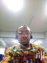 Part-Time Weekend CV | Part-time & Weekend CVs for sale in Ogun State, Ado-Odo/Ota