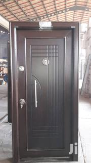4feet Turkey Door | Doors for sale in Lagos State, Orile