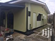 Clean 4 Bedroom Flat at Ajuwon Via Ojodu For Sale. | Houses & Apartments For Sale for sale in Lagos State, Ojodu