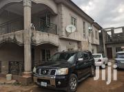 Clean 1 Duplex and 3bedroom Flat at the Back for Sell | Houses & Apartments For Sale for sale in Lagos State, Ojodu