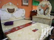 Quality Sets Of Royal Bed | Furniture for sale in Lagos State, Lekki Phase 1