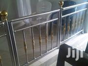 Hand Rail Experts | Building & Trades Services for sale in Lagos State, Agboyi/Ketu