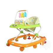 Generic Baby Walker - Multicolor | Children's Gear & Safety for sale in Lagos State, Ikeja