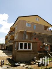 4 Nos Of Terrace Blocks Of 1 And 2 Bedrooms For Rent | Houses & Apartments For Rent for sale in Abuja (FCT) State, Wumba