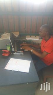 Part-time & Weekend CV | Part-time & Weekend CVs for sale in Lagos State, Ikeja