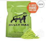 Bullymax Supplement Powder | Pet's Accessories for sale in Lagos State, Ifako-Ijaiye