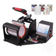 Mug Heat Press | Printing Equipment for sale in Lagos State, Lagos Island