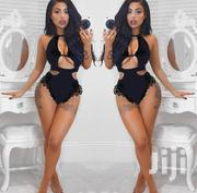 Neck Hook Lingerie | Clothing for sale in Oyo State, Ibadan North