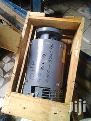 10hp DC Motor | Manufacturing Equipment for sale in Lagos State, Alimosho