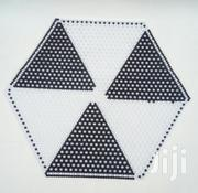 Beaded Placemat | Kitchen & Dining for sale in Ondo State, Ondo