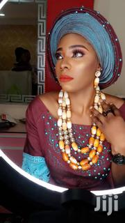 Makeup Artistry And Hairstyle Hair Dresser | Health & Beauty Services for sale in Lagos State, Lagos Mainland