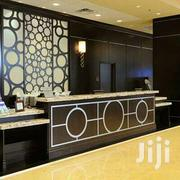 Interior Decoration And Club/Bar Lightup | Furniture for sale in Rivers State, Port-Harcourt