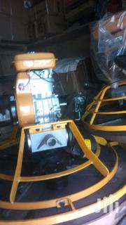 Power Trowel Machine | Electrical Tools for sale in Lagos State, Lekki Phase 1