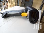 Barcode Scanner   Store Equipment for sale in Lagos State, Lagos Island