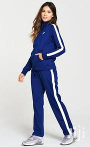 Adidas Quality Track Suit | Clothing for sale in Lagos State, Surulere