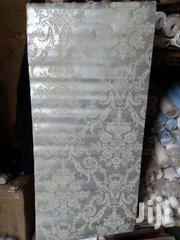 Silver Royal Damask Wallpaper | Home Accessories for sale in Lagos State, Ikeja