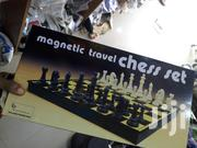 Magnetic Chess | Books & Games for sale in Lagos State, Surulere