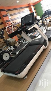 Commercial Treadmill | Sports Equipment for sale in Abuja (FCT) State, Galadimawa