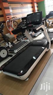 Commercial Treadmill | Sports Equipment for sale in Abuja (FCT) State, Karu