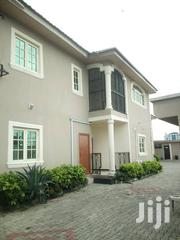 3 Bedroom Flat Office Use For Rent At Lekki Phase One | Commercial Property For Rent for sale in Lagos State, Lekki Phase 1