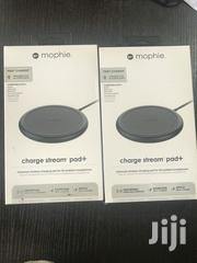 Charges Stream Pad+Universal Wireless Charging   Accessories for Mobile Phones & Tablets for sale in Lagos State, Ikeja
