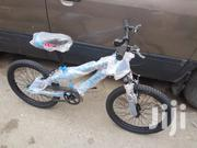 Children Bicycle Age 10 & Above | Toys for sale in Abuja (FCT) State, Jabi
