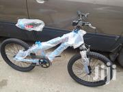 Lovely Children Bicycle | Toys for sale in Abuja (FCT) State, Wuse