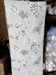 Ash Floral Wallpaper | Home Accessories for sale in Lagos State, Ikeja