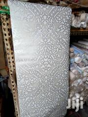 Exclusive Silver German Sensational Wallpaper | Home Accessories for sale in Lagos State, Ikeja