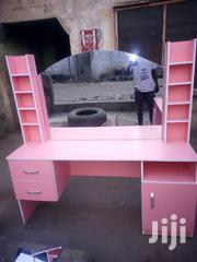 Dressing Mirror | Home Accessories for sale in Lagos State, Lagos Mainland