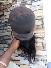 Full Lace Wig   Hair Beauty for sale in Lagos State, Ikotun/Igando
