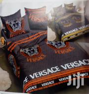 1 Bedspread and 4 Pillow Case | Home Accessories for sale in Lagos State, Ikeja