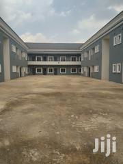 For Rent Miniflat | Houses & Apartments For Rent for sale in Lagos State, Ifako-Ijaiye
