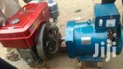 Powerpoint 1130/ 30kva | Electrical Equipment for sale in Lagos State, Ojo