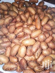 25/50kg Bitter Kola   Feeds, Supplements & Seeds for sale in Anambra State, Idemili