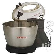 Eurosonic Cake Mixer | Restaurant & Catering Equipment for sale in Lagos State, Ikeja